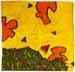 Keith Haring, Untitled, 1979 © Keith Haring Foundation
