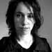Creative Lives: Anna Kipervaser