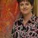 Sara Vance