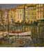 Bessie Wessell, St.  Tropez