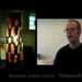 Ken Henson Film Interview