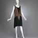 Decadent Decades of Dress