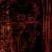 Detail-2_Samson-and-Delilah_Rubens