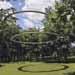 A 21st Century Sculpture Park
