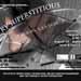 Press Release: Very Superstitious, Art Beyond Boundaries