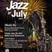 Center for Independent Living Presents: Jazz in July
