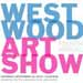 4th Annual Westwood Art Show - Saturday, 9/15 - 11 am - 5 pm