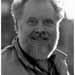 Profile of Walt Burton