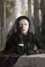 Erwin Self Portrait as Widow