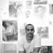 Profile: Tyler Wilkinson, Manifest Gallery Artist in Residence