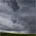 Storm_Horizon