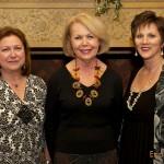 YWCA Art Gallery Spreads Women's Mission
