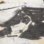 William McGee Works 1954-1977