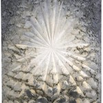 Letter from New York Jay DeFeo: A Retrospective at the Whitney Museum of Art