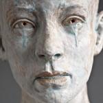 Doug Birkenheuer:  25 Year Retrospective
