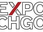 Judy Pfaff at EXPO CHGO