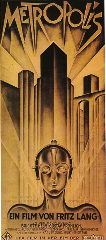 Metropolis_Schulz-Neudamm_1926
