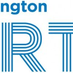 Covington Arts bi-annual call for entries: 2014/2015 exhibition season