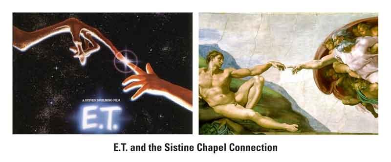 ET_Sistine_Chapel