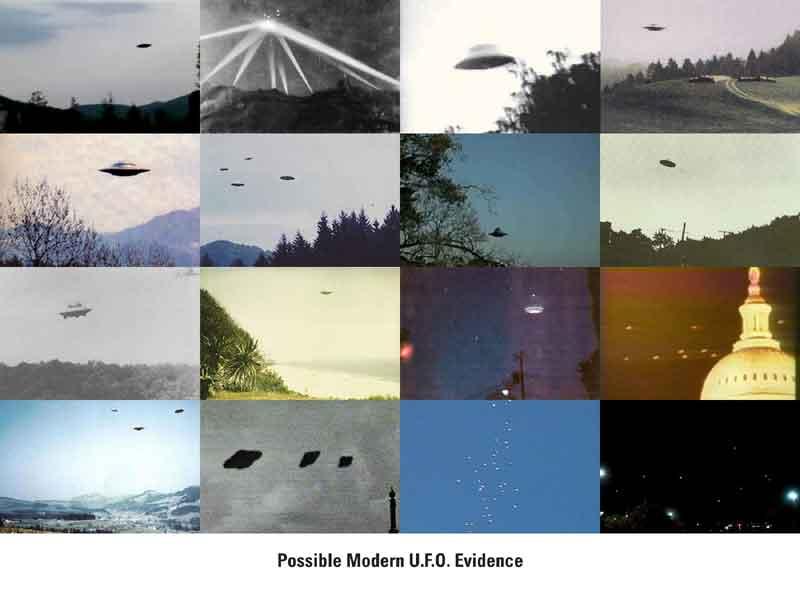 Moder_UFO_Evidence