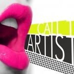 ART COMES ALIVE 2014 | JURIED ART SHOW