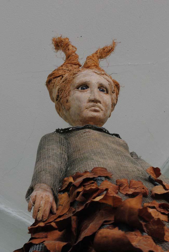 13) COOPER Ivy Dress 0109 lo-rez