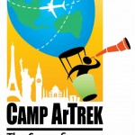 CAMP ArTREK: Summer Camps Filling Fast at The Baker Hunt Art & Cultural Center