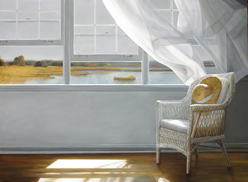 French Window Curtains  eBay