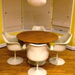 Why Midcentury Modernism?