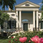 Enjoy Easter Brunch at the Taft Museum of Art