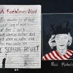 Art For A Better World - April
