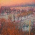 Kay Hurley's Purely Pastels, Random Acts of Beauty