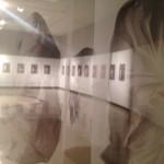 Roya Ramezankhani B.F.A. Exhibition