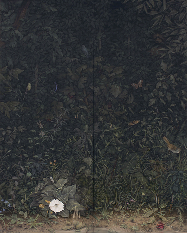 ZLogan_Eunuch_Tapestry_4