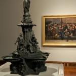 Cincinnati Art Museum Upcoming Events