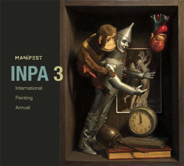 inpa3