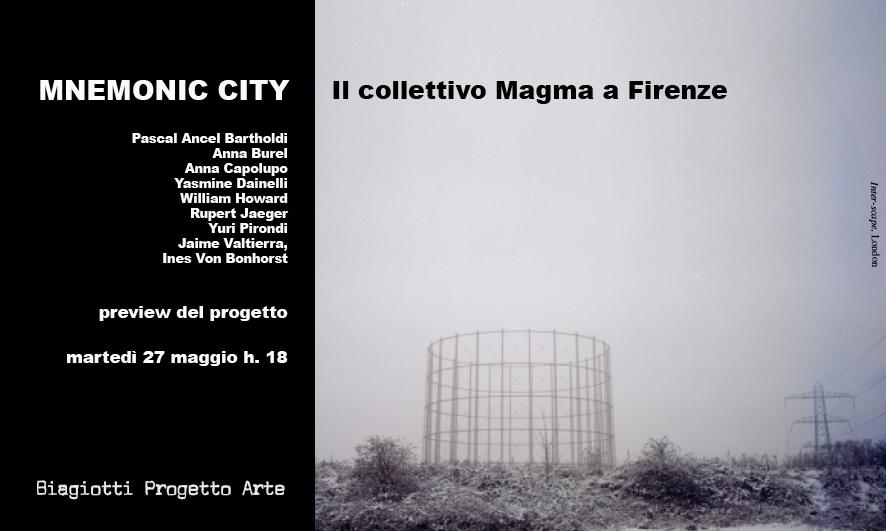 invito_magma
