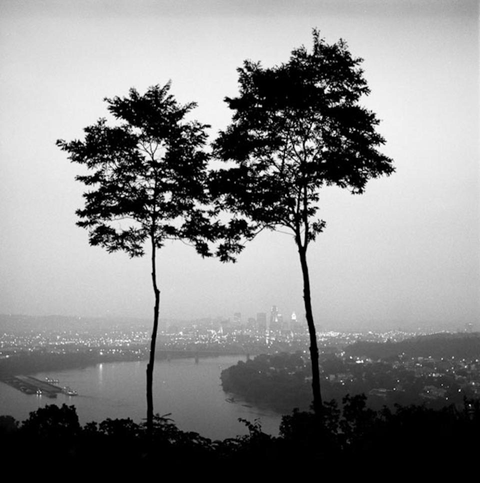 4 WILSON View of Cincinnati