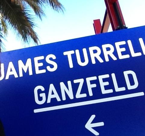 Fourth - Ganzfeld