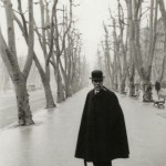 """Modernist Directions and Misdirections:  """"Paris Night & Day: Masterworks of Photography from Atget to Man Ray""""  at the Taft Museum of Art, October 3, 2014-January 11, 2015"""