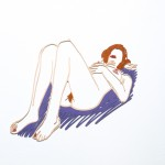 Wesselmann and Women