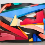 """Beyond Pop: A Tom Wesselmann Retrospective"" at the Cincinnati Art Museum"