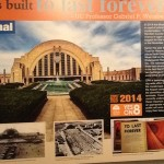 Cincinnati Preservation Association Celebrates 50 Years  and Makes 2014 Awards