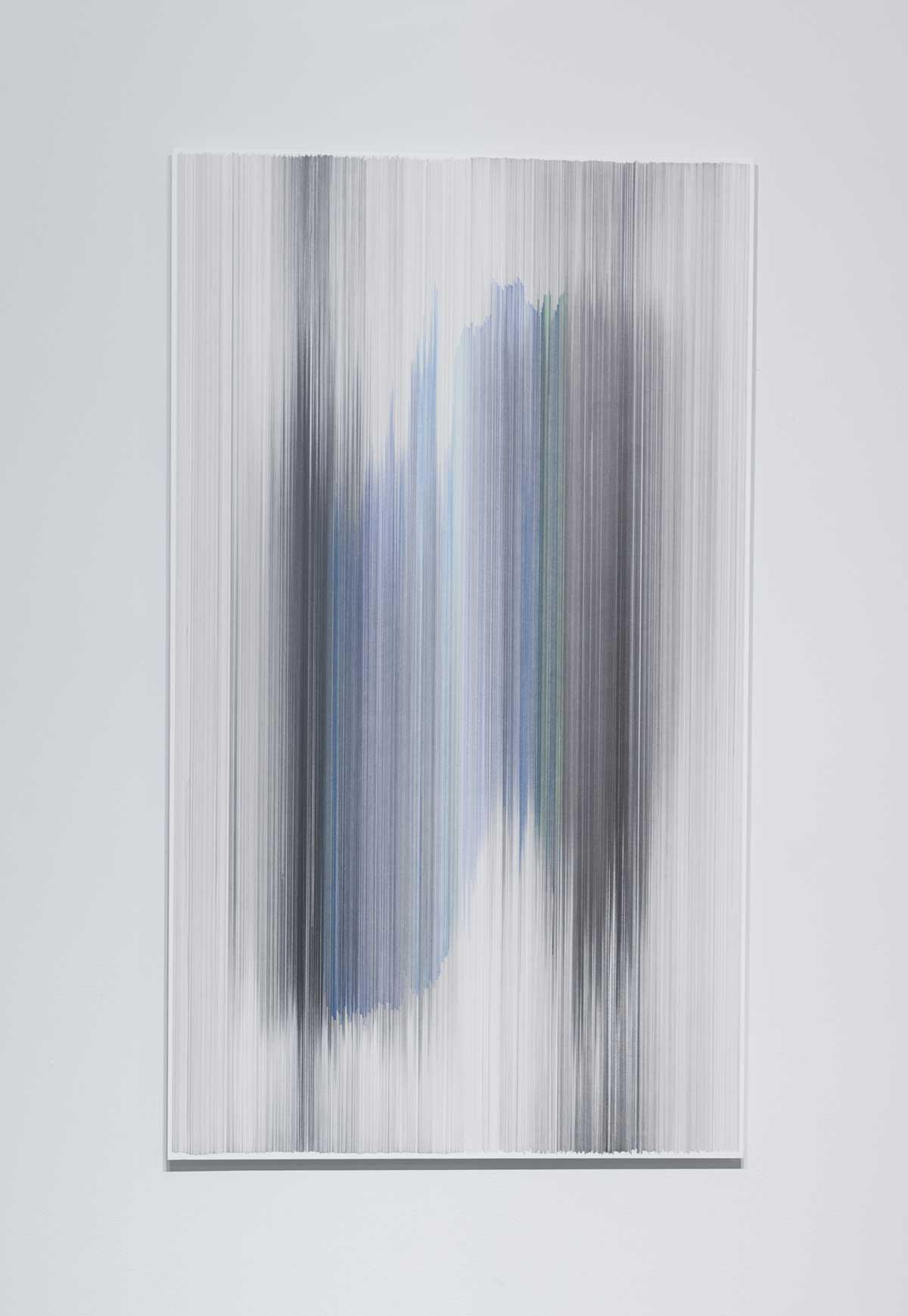 Anne-Lindberg,-Parallel-41