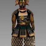 """Modern Voices in Japanese Ceramics and Prints,"" Cincinnati Art Museum, through April 26, 2015"