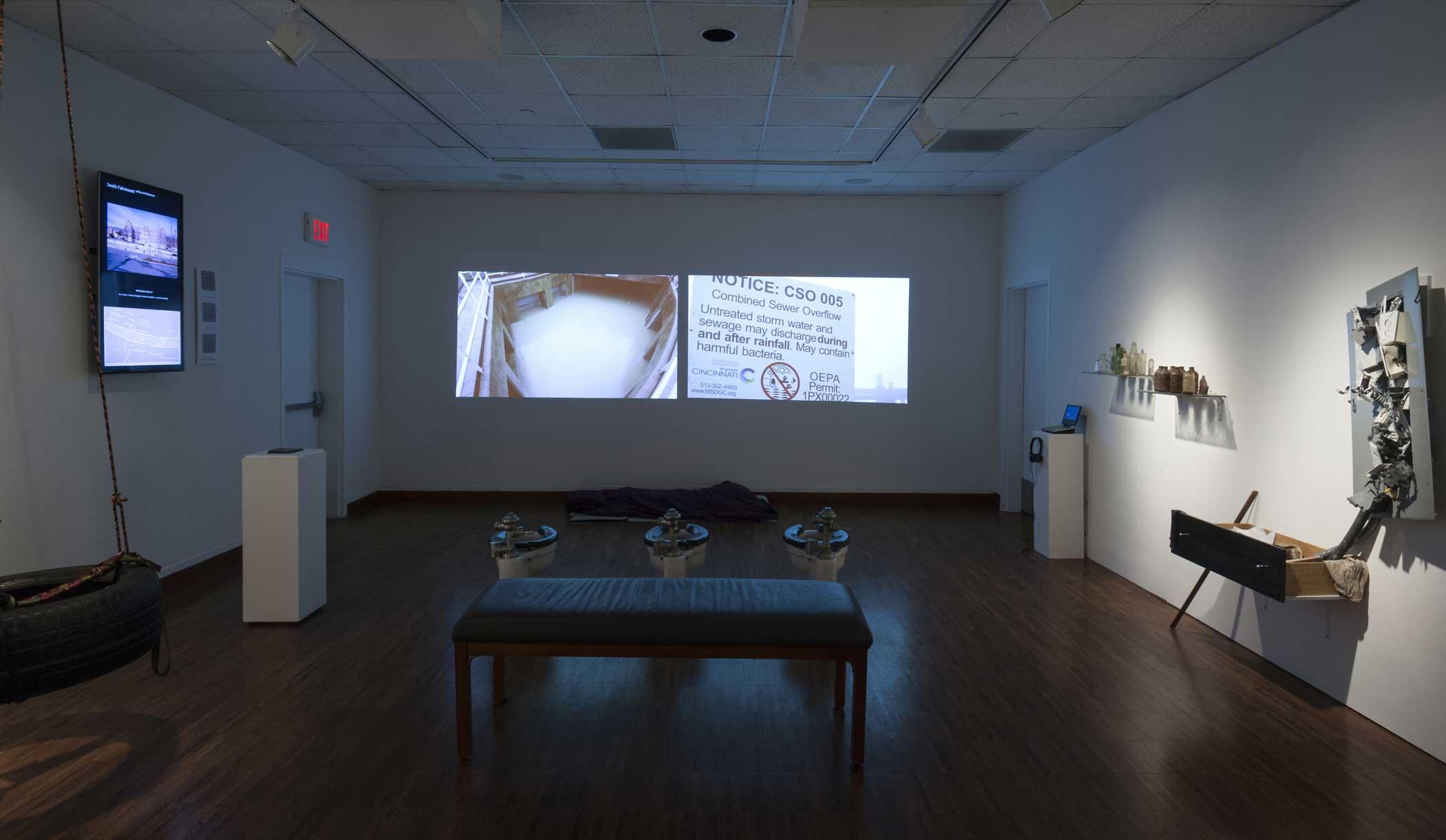 Numediacy---Lick-Run-Revival,-2014-15,-installation-view_sm