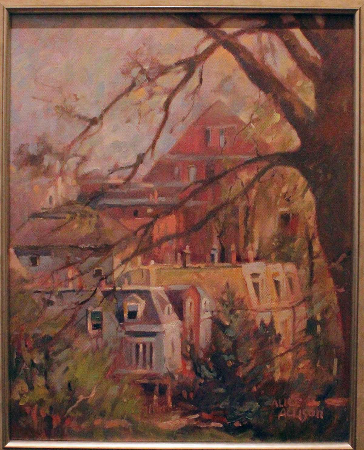 Allison-View-from-Playhouse-Private-Collection
