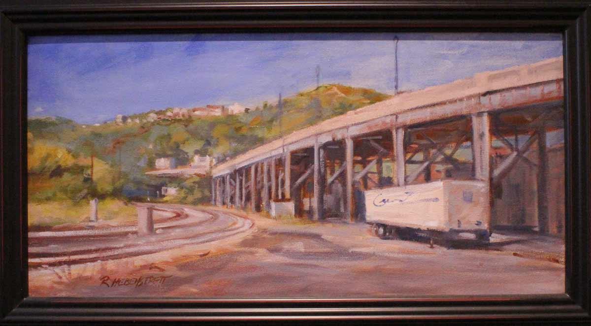 Hebenstreit-Sixth-Street-Viaduct-(2)-10x20-$650