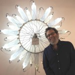 Interview with Michael Solway, Director of the Carl Solway Gallery