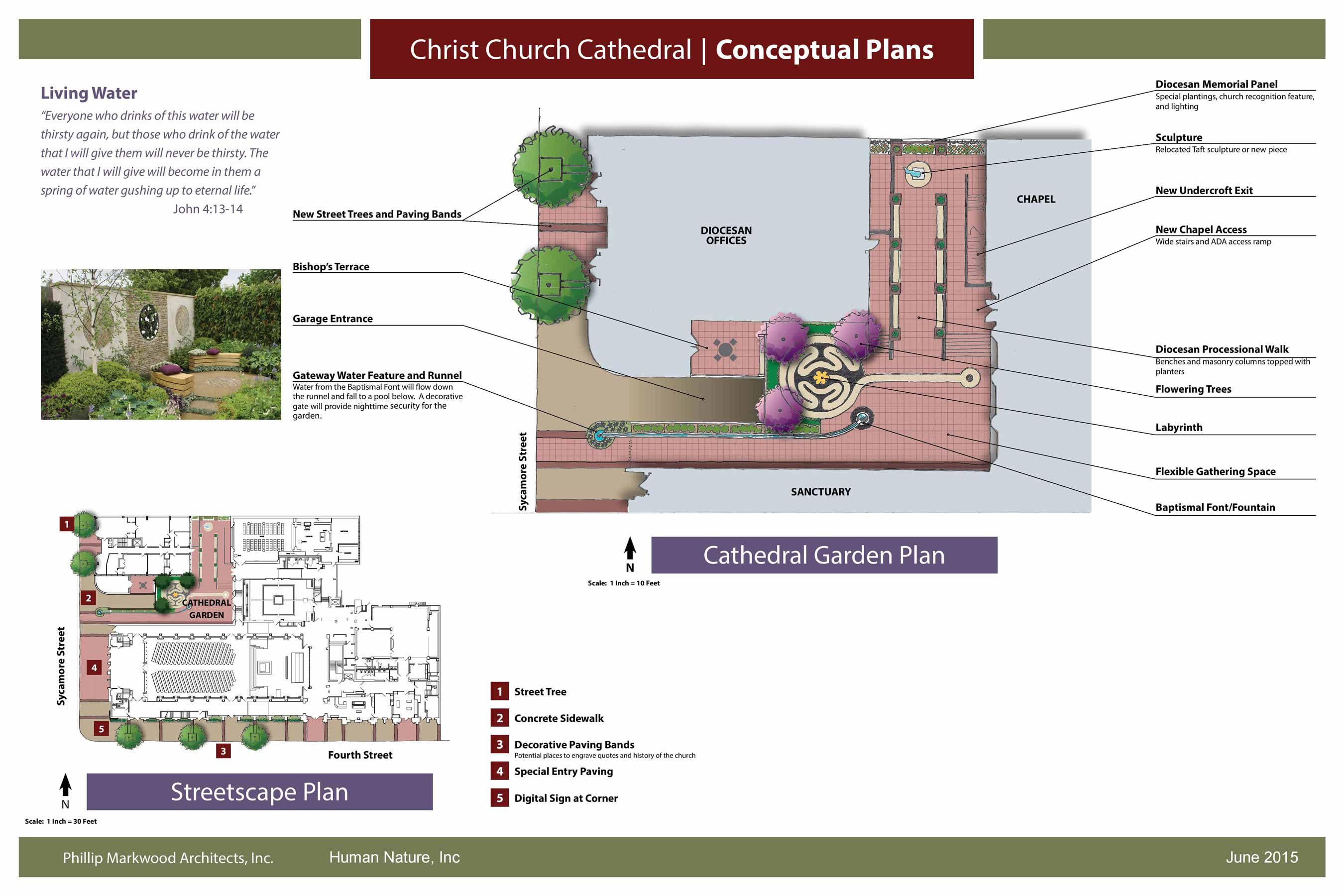 2015_0522-CCC-Conceptual-Plans-Presentation-pg-1-page-001
